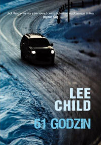 Lee Child ‹61 godzin›
