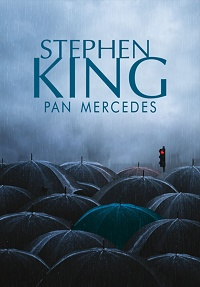 Stephen King ‹Pan Mercedes›