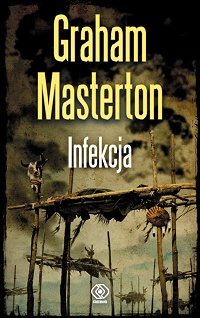 Graham Masterton ‹Infekcja›
