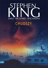 Stephen King ‹Chudszy›