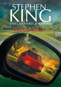 Stephen King ‹Regulatorzy›