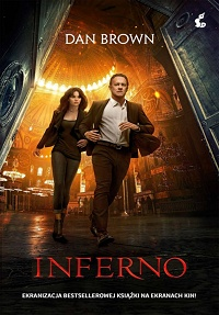 Dan Brown ‹Inferno›