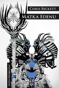 Chris Beckett ‹Matka Edenu›