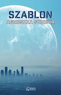 Agnieszka Sudomir ‹Szablon›