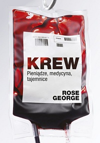Rose George ‹Krew›