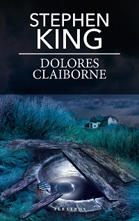 Stephen King ‹Dolores Claiborne›
