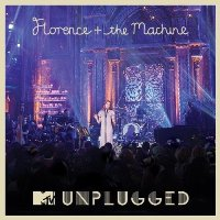 MTV Unplugged (Florence And The Machine)