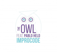 The Owl, Pablo Held ‹Improcode›