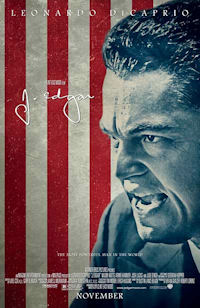 Clint Eastwood ‹J. Edgar›