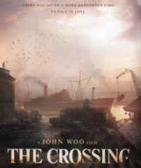 John Woo ‹The Crossing›