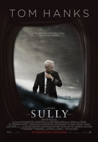 Clint Eastwood ‹Sully›