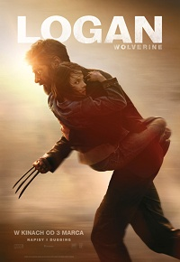 James Mangold ‹Logan: Wolverine›