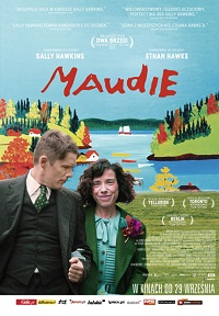 Aisling Walsh ‹Maudie›