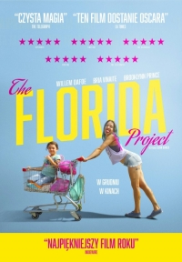 Sean Baker ‹The Florida Project›