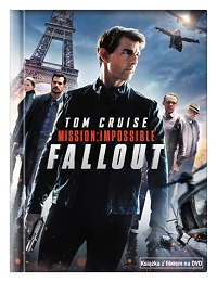 Christopher McQuarrie ‹Mission: Impossible - Fallout›