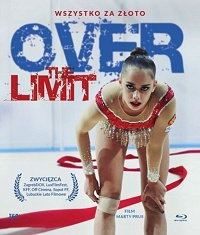 Marta Prus ‹Over the Limit›