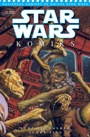 Star Wars Komiks #3/11