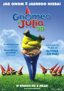 Gnomeo i Julia 3D
