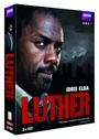 Luther – sezon 1