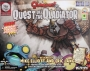 Quest of the Qladiator