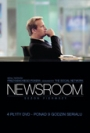Newsroom, Sezon 1