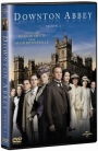 Downton Abbey - Sezon 1