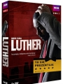 Luther – sezon 2