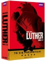 Luther – sezon 1 i 2