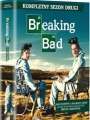 Breaking Bad - Sezon 2