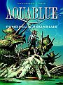 Aquablue #8: Fundacja Aquablue