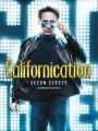 Californication. Sezon 6