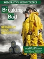 Breaking Bad - Sezon 3