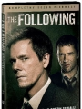 The Following. Sezon 1