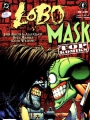 Top Komiks #06 (4/1999): Lobo/Mask