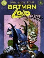Top Komiks #13 (2/2001): Batman/ Lobo