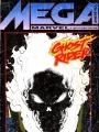 Mega Marvel #02 (1/94): Ghost Rider