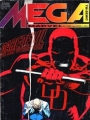 Mega Marvel #07 (2/95): Daredevil: The Man Without Fear