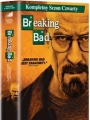 Breaking Bad - Sezon 4