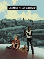 Strange Years #1: Autumn