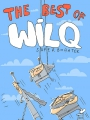 Wilq: The best of