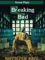 Breaking Bad - Sezon 5