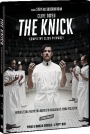 The Knick. Sezon 1