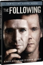 The Following. Sezon 2