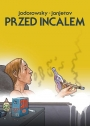 Incal: Przed Incalem