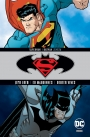 Superman / Batman #4: Zemsta