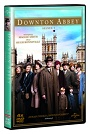 Downton Abbey – Sezon 5