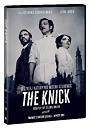The Knick. Sezon 2