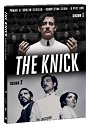 The Knick. Sezon 1−2