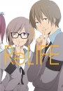 ReLIFE #3