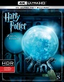 Harry Potter i Zakon Feniksa (4K)